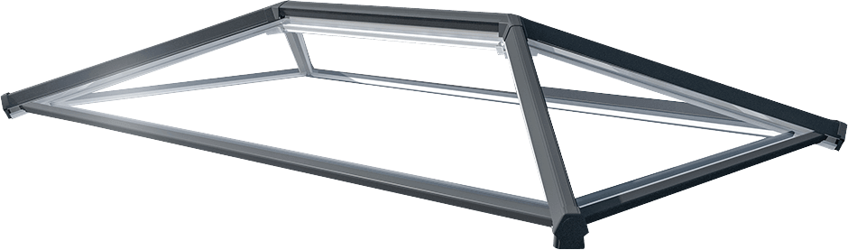 Ultrasky frame
